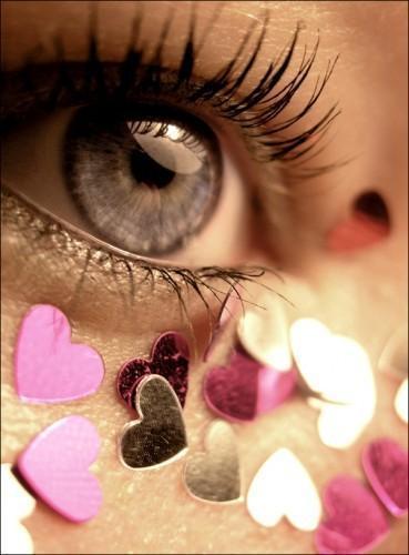 Lagrimas, engaños y un lindo amor