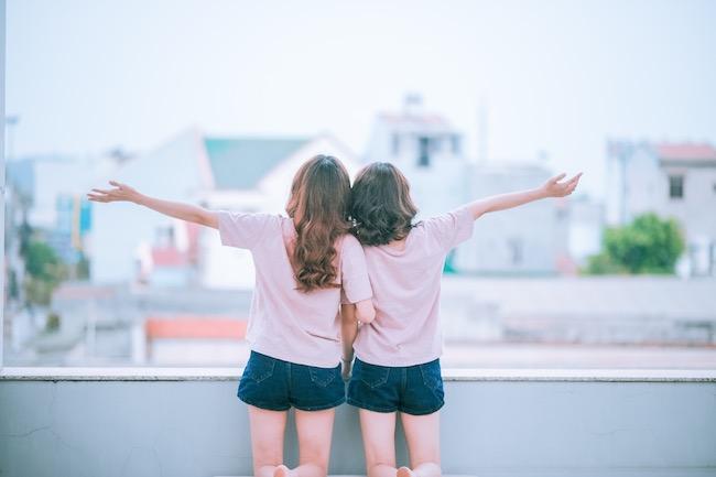 feliz dia de la amistad